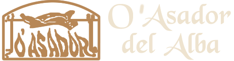 Restaurante O' Asador del Alba